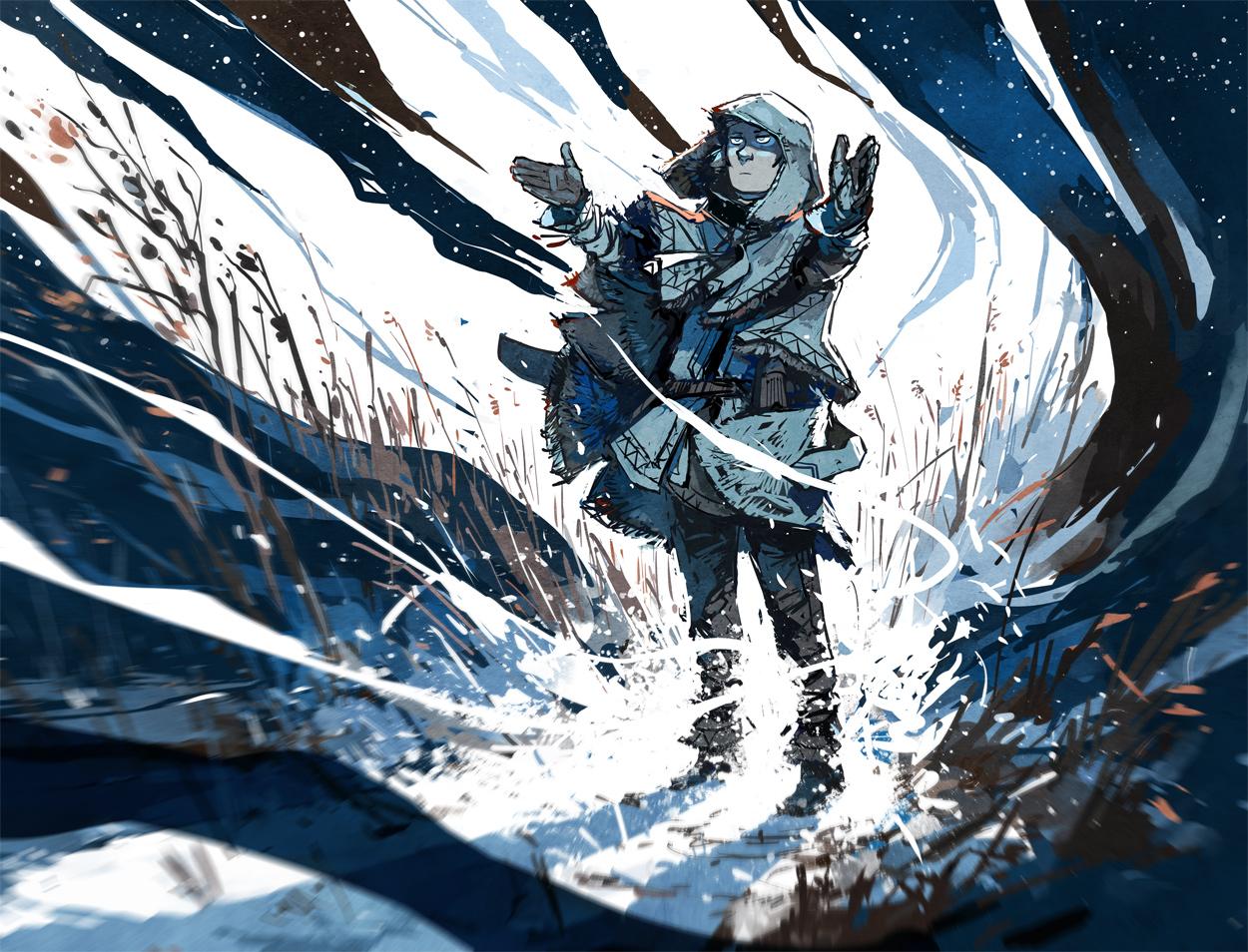 Image Result For Manga Comic Wallpaper